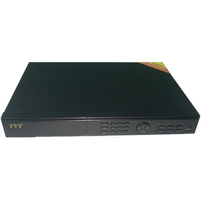 Dvr Profesional 32 Canale Tvt Td-2532he-c