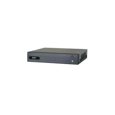 Dvr Tvt Analog Ahd 1mp 720p Ip Cortex A9 Td-2716ae