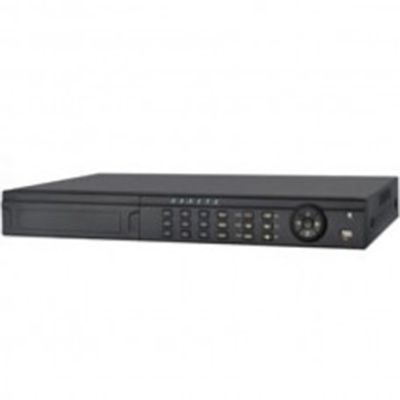 NVR 16 canale TVT TD-2816NE-AM