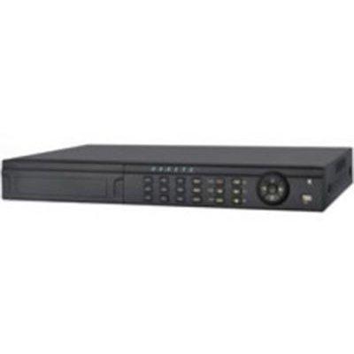 NVR 16 canale TVT TD-2816NE-AM