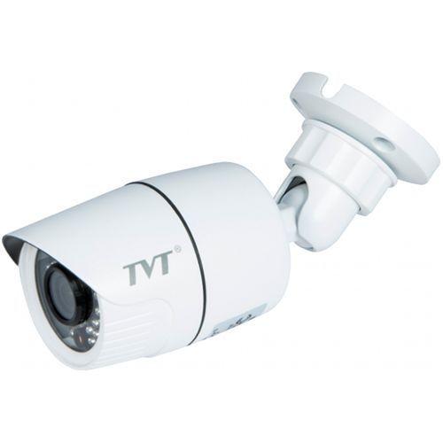 Camera Bullet Ip De Exterior Tvt Td-9421s1(d/pe/ir