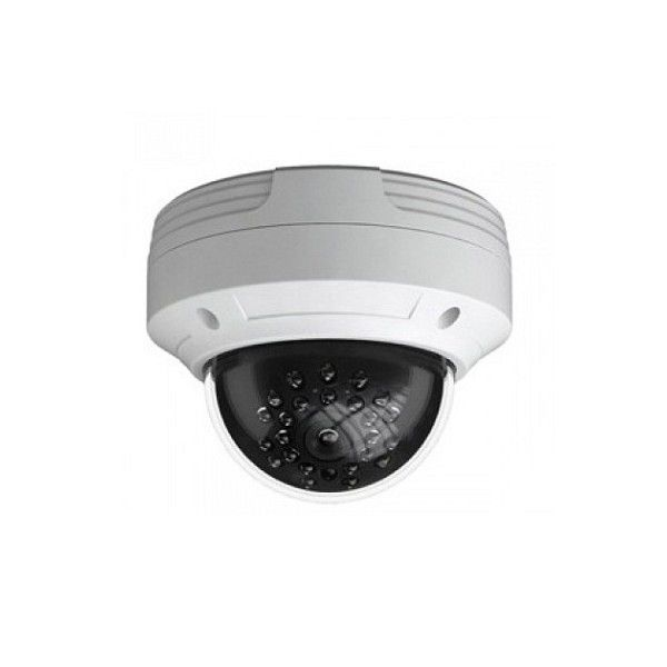 Camera supraveghere video IP TVT TD-9531T-D/PE/IR1