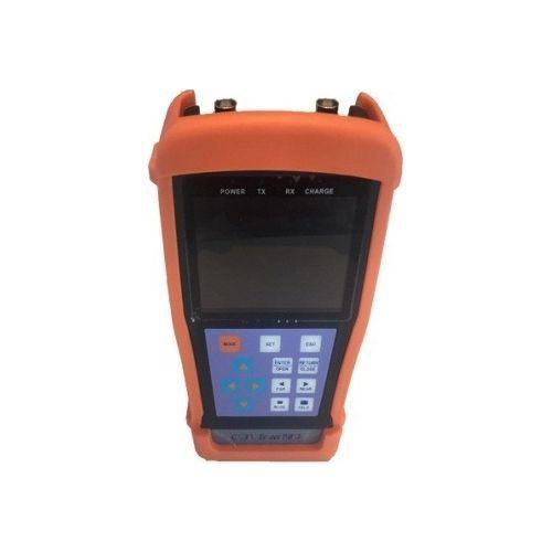Accesoriu supraveghere PXW Tester CCTV display 3.5 TES-300