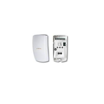 Detector PIR digital Texecom Premier Elite TD