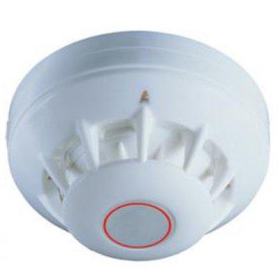 Detector optic de fum Texecom EXODUS OH/4W/DB