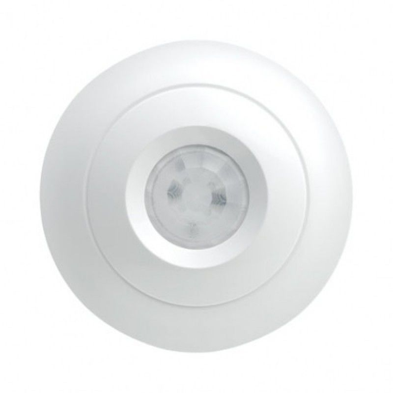 Detector in IR profesional Texecom Premier 360 QD