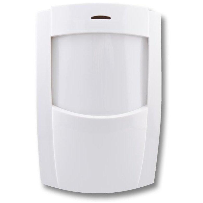 Detector holografic Texecom Premier compact PW