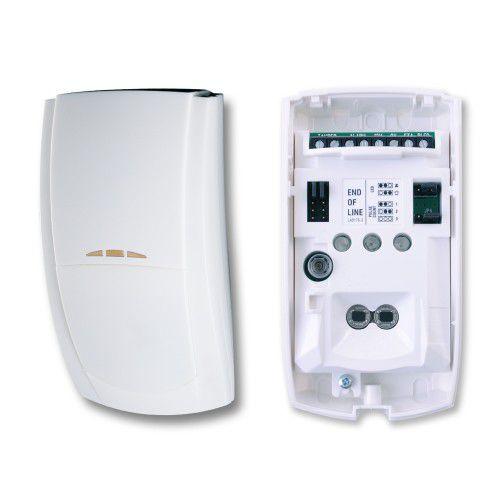 Detector dual de miscare PIR Texecom Premier Elite DT