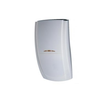 Detector PIR Texecom Premier elite QD