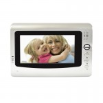 Monitor pentru interfon video PNI DF-926