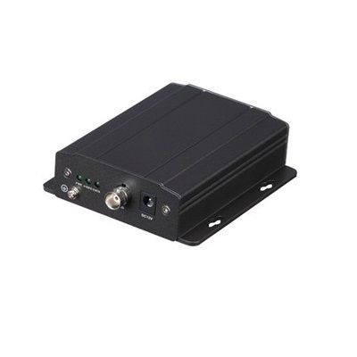 Repetor HDCVI Dahua TP2600