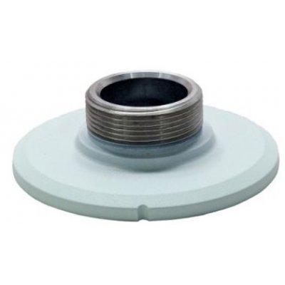 Suport Pentru Camerele Dome Fix Uniview Tr-uf45-e-in