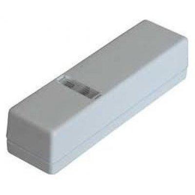 Detector inteligent de soc TRAPPER cu temporizator si contor