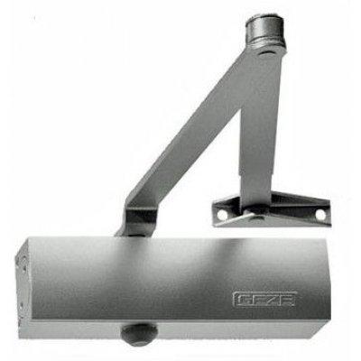 Amortizor brat articulat standard Geze TS 1500
