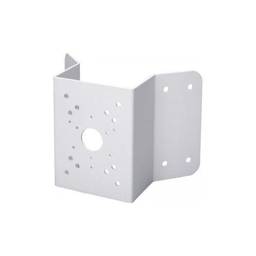 Suport metalic prindere pentru colt cladiri TS-613