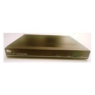 DVR AHD 8 canale FullHD 1080p Videomatix TurboVTX2208