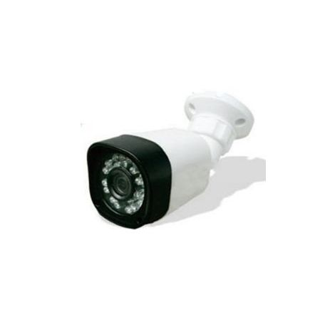 Camera bullet Turbo HD MTX TVI2036A 2MP 3.6mm IR 20m IP66 DWDR