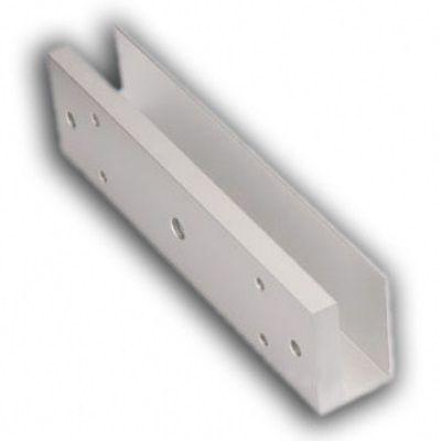 Suport Electromagnet Forma U U-bracket Compatibil Cu Seria Hc280x