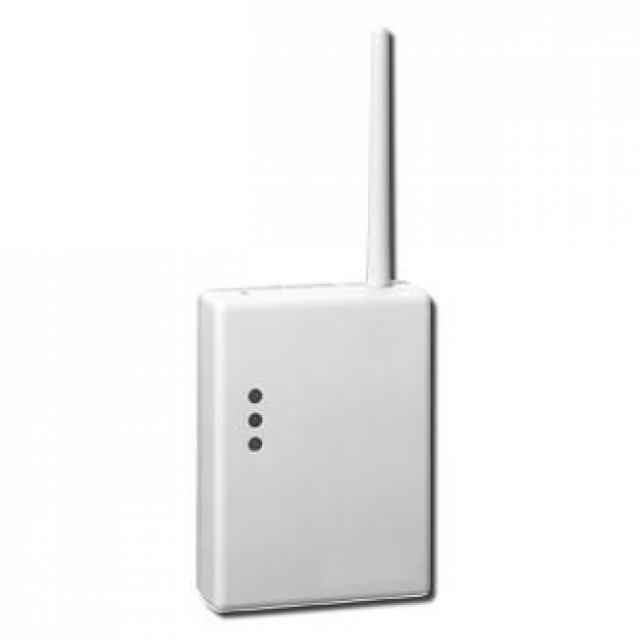 Receptor Wireless Jablotron Uc-222