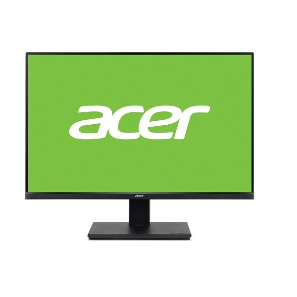 Monitor 24.5inch Acer Vw257bi Um.kv7ee.004