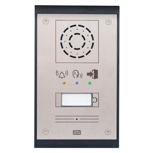Interfon IP UNI (9153101P)