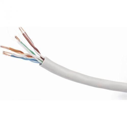 Accesoriu retelistica PXW Cablu UTP Cat 5e Calitate premium Rola 305m UTPCCA50-30