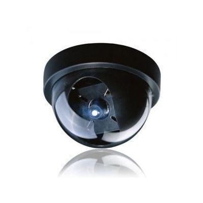 Camera Dome De Interior Vidy V-dir0n