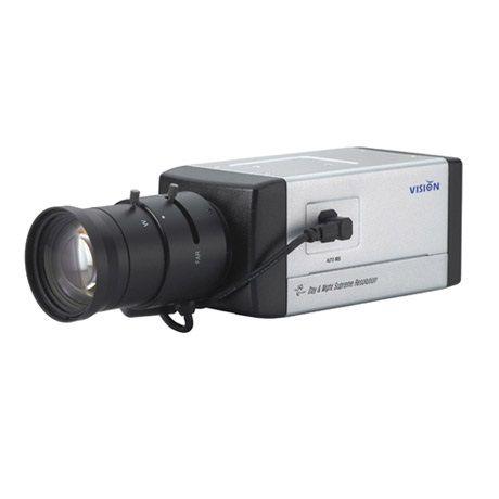 Camera Box De Interior Fara Lentila Vision Vc-56h-12