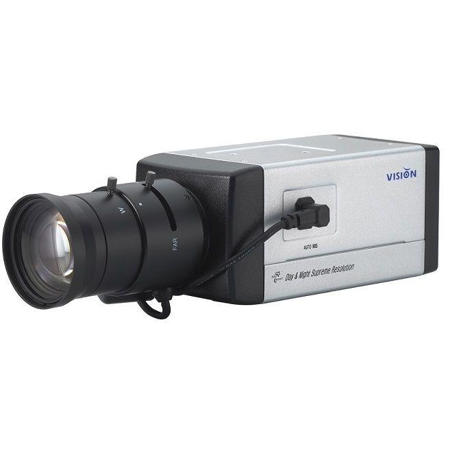 Camera Box Fara Lentila Vision Vc-56s-12