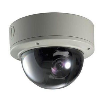 Camera Dome De Interior Vision Vd101hq-vfa