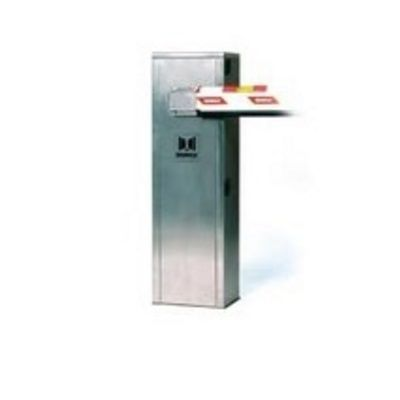 Bariera electromecanica pentru brat de maxim 5 m Beninca VE.500I