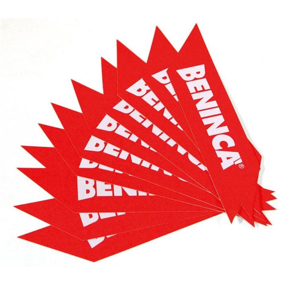 Benzi Reflectorizante Beninca Ve.cat50