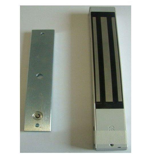 Electromagnet forta 180 Kg CDVI VF1S