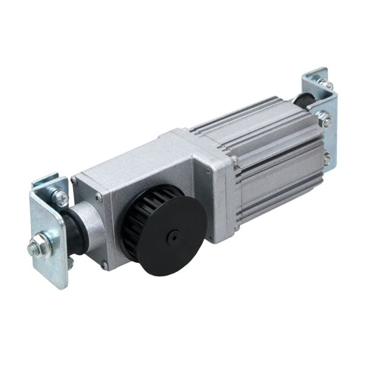 Motor pentru sistemul VZ-125 VZ-125P-2