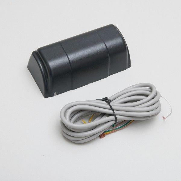 Senzor de miscare VZ-MS01 cu microunde