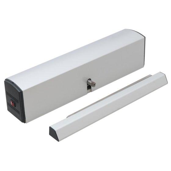 Automatizare pentru usi batante VZ-SW200 de pana la 1600 mm latime si 200Kg