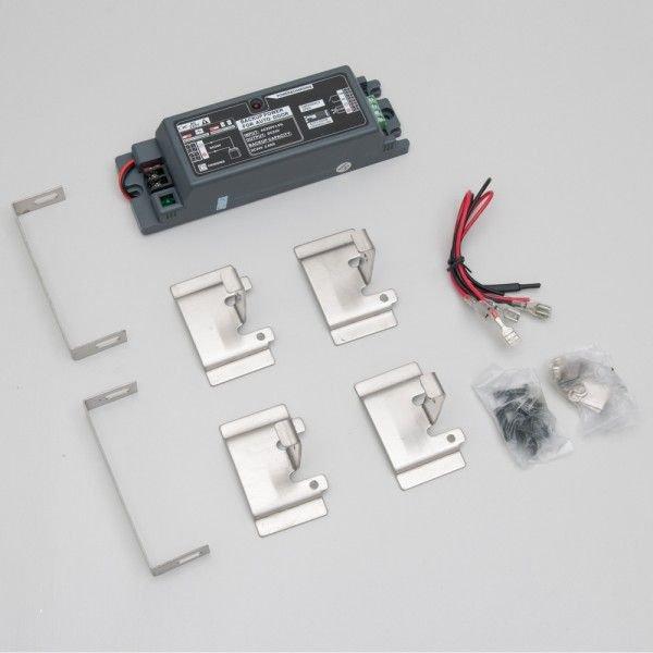 Sursa neintreruptibila VZ-UPS-B pentru automatizare usi glisante