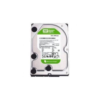 Hard-disk Wd Hdd 4tb