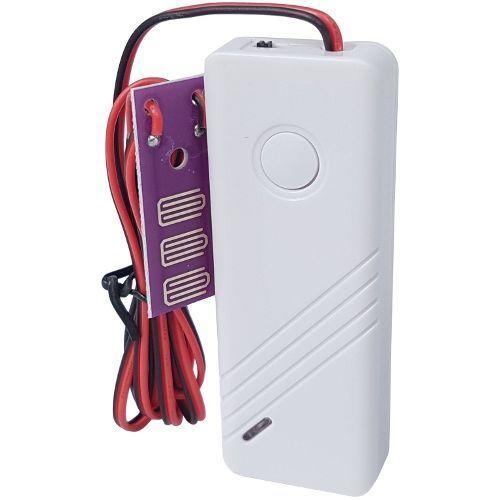 PXW Detector umiditate WS-185B Wireless