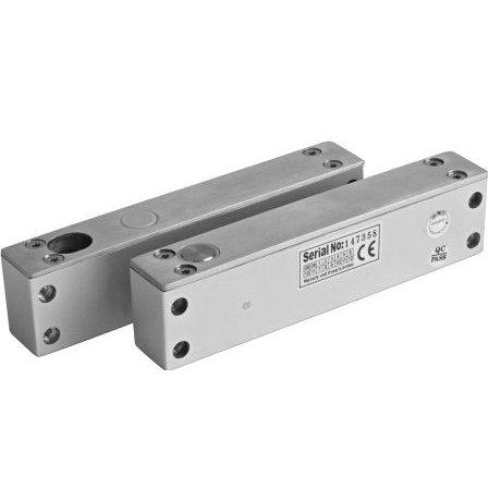 Minibolt electric (fail-safe) YLI YB-500I