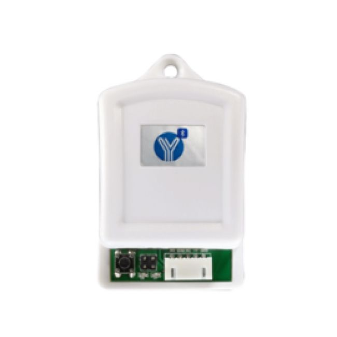 Controler de acces bluetooth YBC-431 cu aplicatie mobila pentru Android si iOS