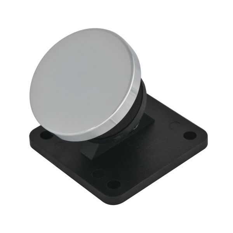 Electromagnet de retinere usa deschisa YD-603