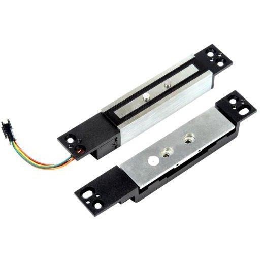 Electromagnet incastrabil tip shear lock YES-1200