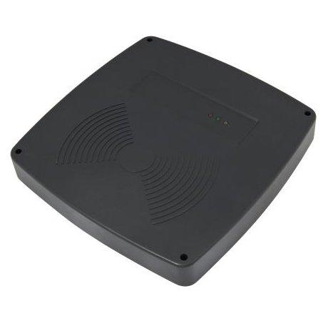 Cititor de proximitate RFID YK-08Y-ID de distanta medie EM 125KHz Wiegand 34