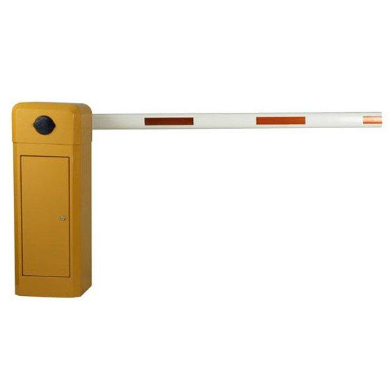 Bariera Auto Yli Yk-bar1021-1