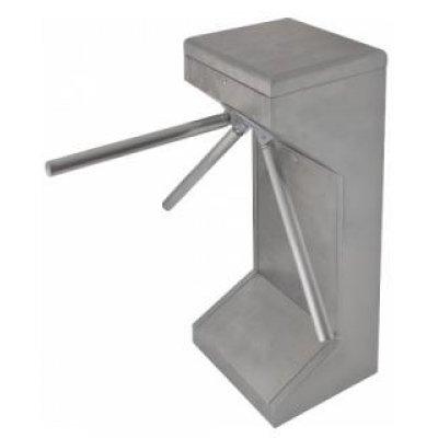 Turnichet Mecanic Tip Monopod Yli Yk-tt122-mec