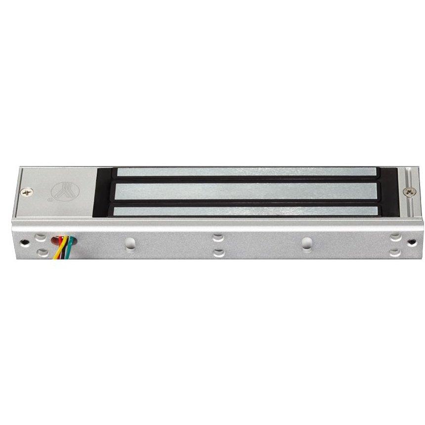 Electromagnet YM-180N(LED) 180kgf cu monitorizare si led de stare