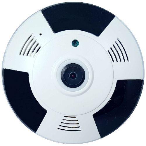 Camera Home Use PXW YYZ10Q-360 CMOS 1MP HD 720p Wireless Panorama 360 grade Audio bidirectional Home Use