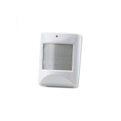 Senzor De Miscare Cu Senzor De Temperatura Incorporat Zp3102eu